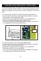Preview of SkyLink SA-001S, Page 11