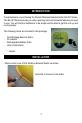 Preview of SkyLink SA-001S, Page 3