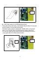 SA-001S, Page 6