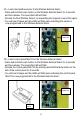 Preview of SkyLink SA-001S, Page 7