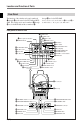 Page #10 of Sony BVP-900 Series Manual