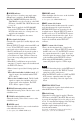 Page 11 Preview of Sony BVP-900 Series Operation manual
