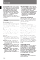 Preview Page 4 | Sony BVP-900 Series Camcorder, Digital Camera Manual