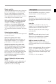 Preview Page 5 | Sony BVP-900 Series Camcorder, Digital Camera Manual