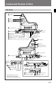Sony BVP-900 Series Manual, Page #7