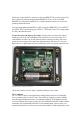 Preview Page 6 | VIO POV.1 Camcorder Manual