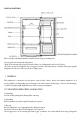 UNITED UND1094W Manual, Page 2
