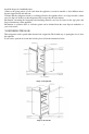 UND1094W Manual, Page 6
