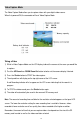 Vivatar DVR 892HD Operation & user's manual, Page 11