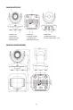 TLC-1000-U3-10 Manual, Page 7