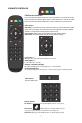 Telycam TLC-1000-U3-10 Camcorder, Page 8