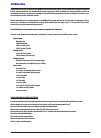 AktiMate blue Operation & User's Manual 4 pages