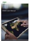 adyen Verifone VX690