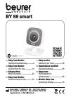 Beurer BY 88 SMART