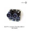 FPV3DCAM BlackBird 1
