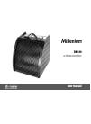 thomann Millenium DM-30