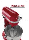 KitchenAid KF26M22CA