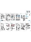 Philips 32PFL3403 Quick start manual